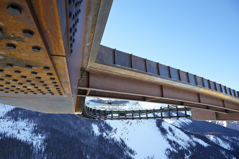 Glacier-Skywalk-8.jpg