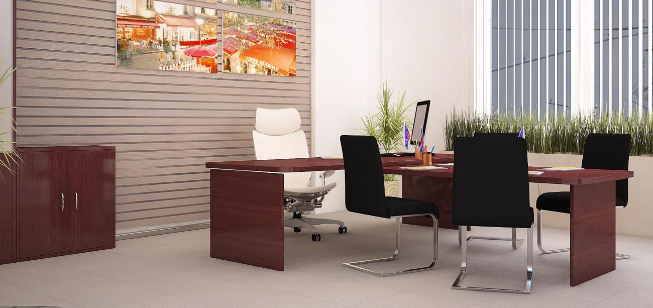 А конкурировать на огромном рынке нам позволяет умение осуществить ремонт офиса под ключ, цена на который приятно удивит наших клиентов